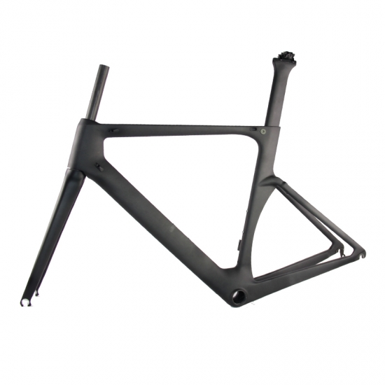 aero road framset for sale