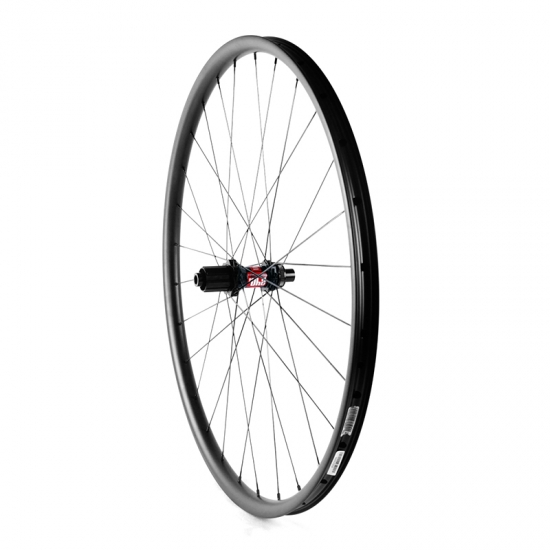 mtb carbon wheels boost