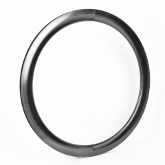 nano tech road carbon rim