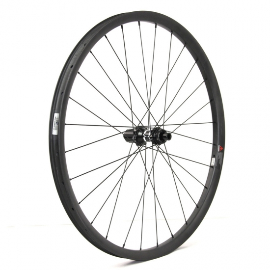 mtb boost carbon wheels DT350S