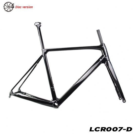 Chinese Carbon Road Frames,700c Carbon Road Frames