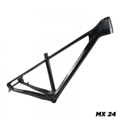 kids bike frame