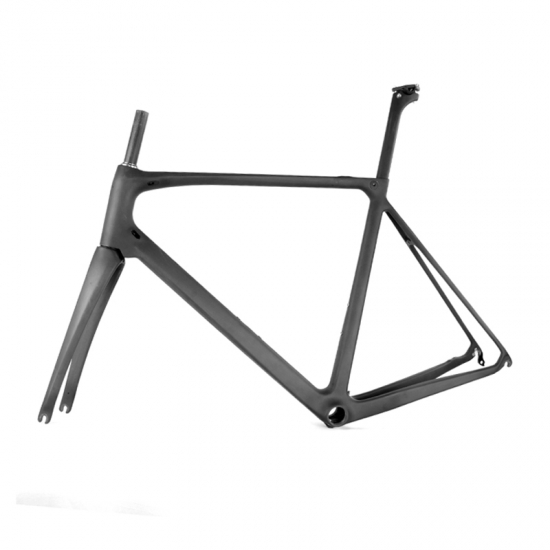 lcr007 road frame