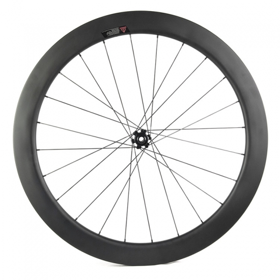 cheap price carbon road wheel