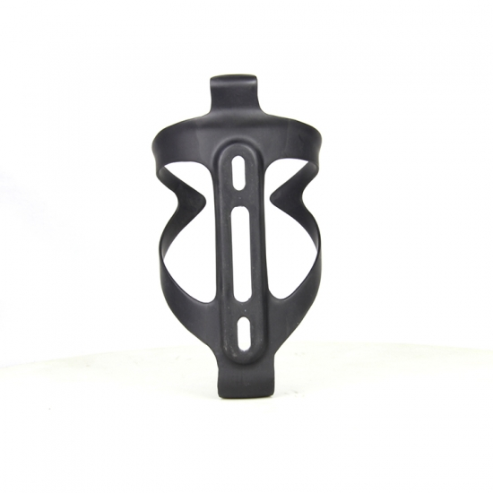 full carbon bottle cage
