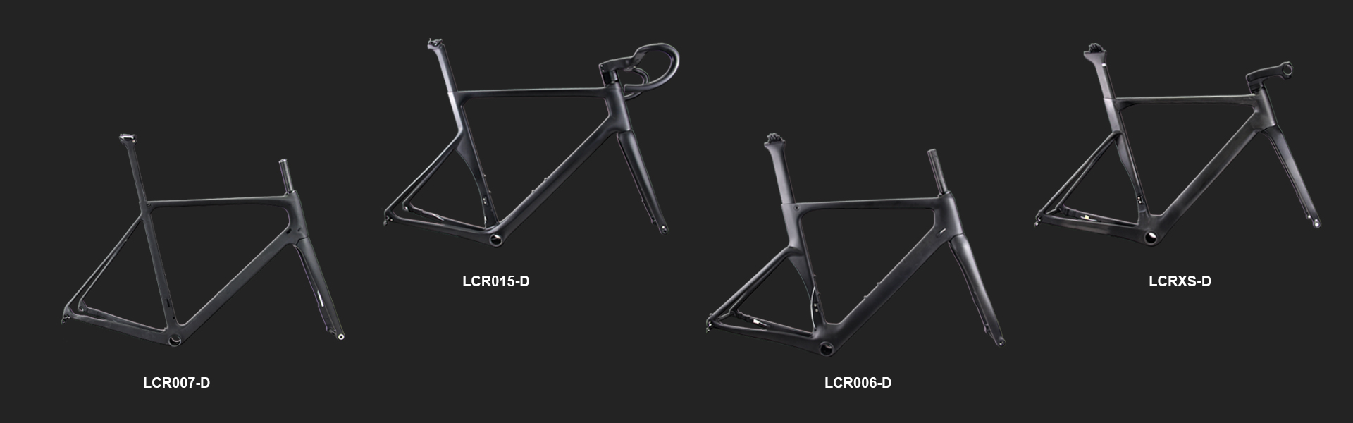 2019 lightcarbon road frame summary